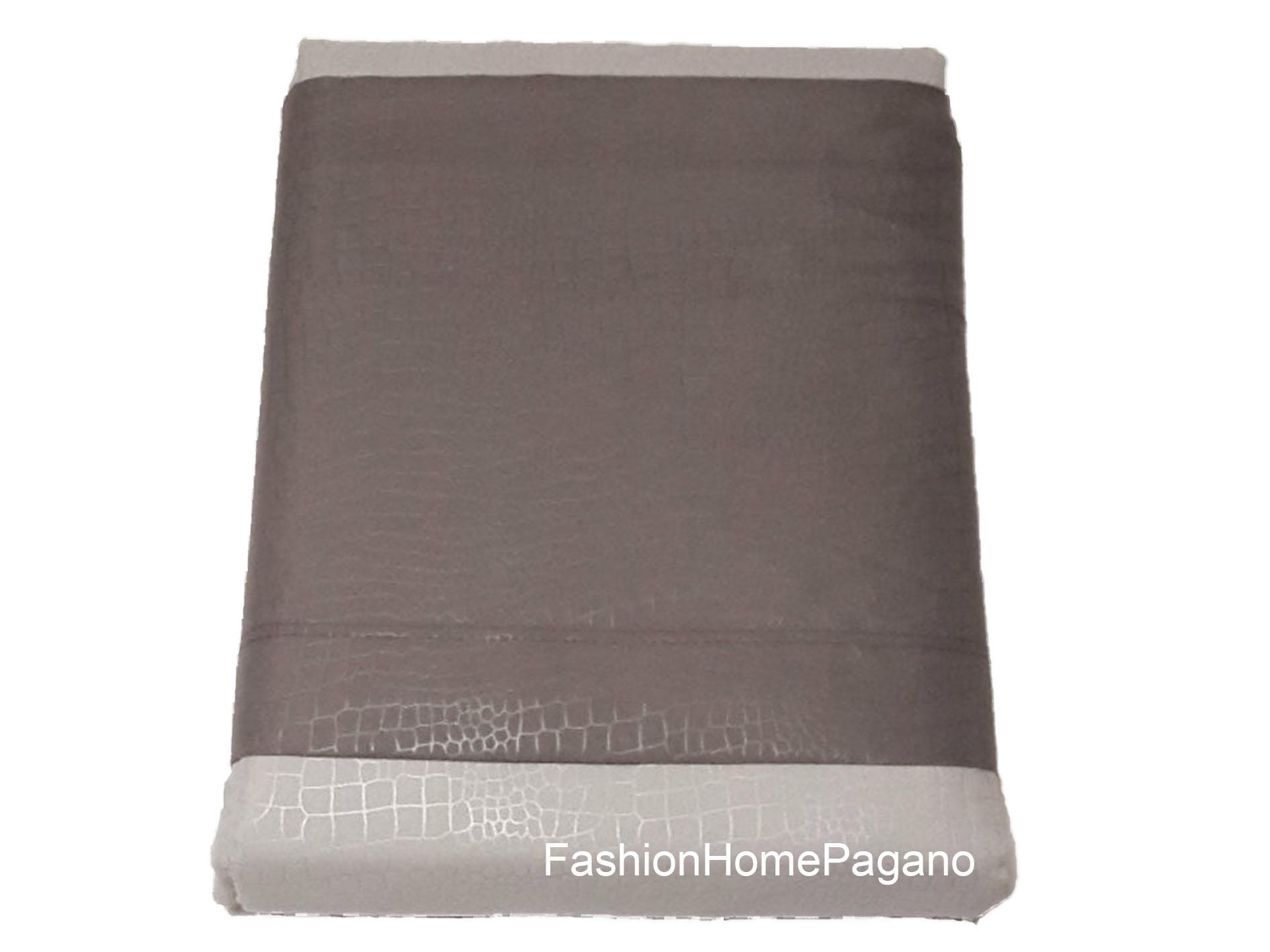Copripiumino Marta Marzotto.Fhp 01444 Copripiumini Fashion Home Pagano Copripiumino