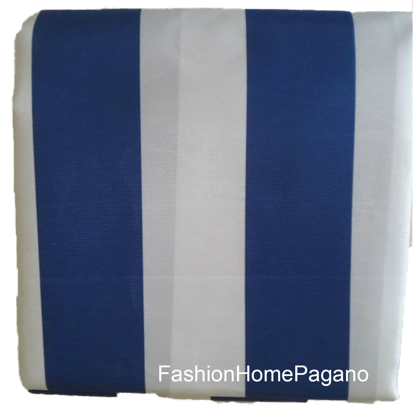 Tende Da Sole Con Anelli.Fhp 01509 Tende Da Sole Fashion Home Pagano Tenda Da Sole Per